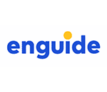 Enguide